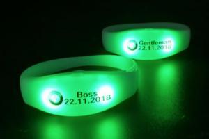 led bbs3gsa3